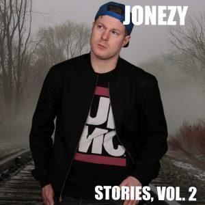 stories-vol-2